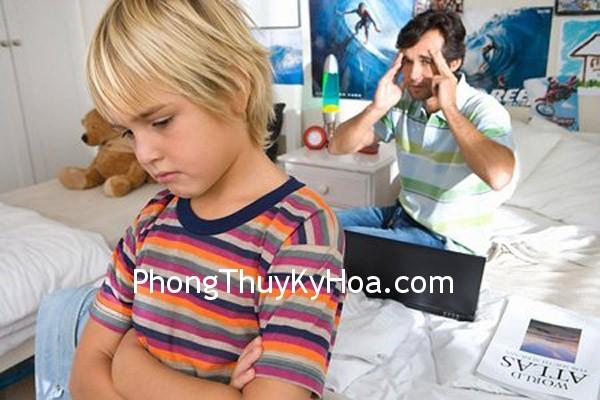 777c5ee7dfnao 1.jpg Khi trẻ khó dạy phải làm sao?