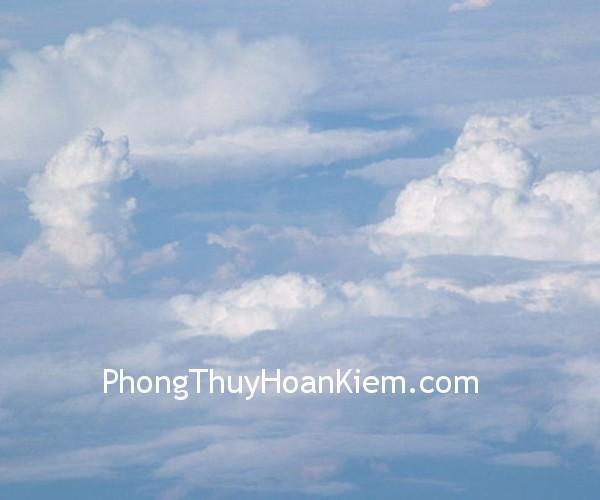 9244078ac2may.jpg Tranh tường mây (Mây lành)