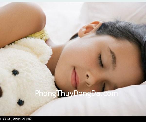 9c608a1998ngu.jpg Bạn có ngủ được một mạch tới sáng không ?