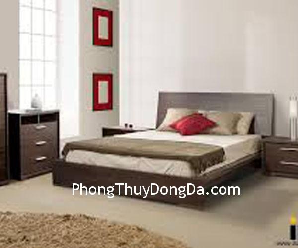 9e1f71299eng ngu.jpg Liệu bạn đã kê giường đúng vị trí chưa?