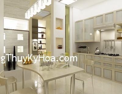 e3274b897aMP2 10.jpg Bếp và toilet ở hướng phú quý