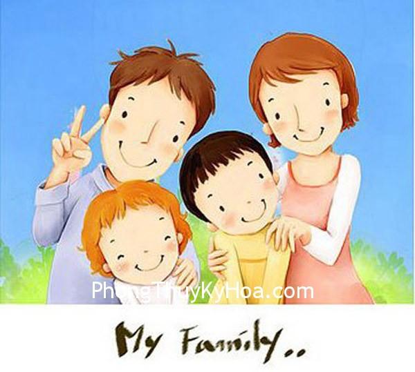 eaf8099888500x0.jpg Chân dung gia đình