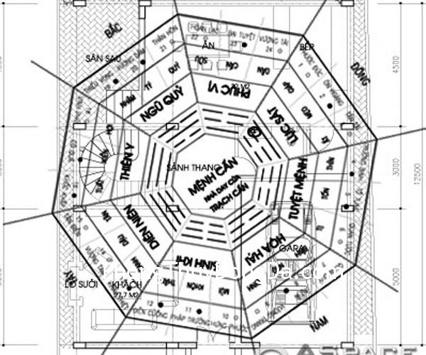 fec1e59f82bat tu.jpg Phân tích kết cấu Bát tự của người mệnh thiếu Mộc