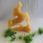 ngua hoang long M089 02 150x150 Ngựa đá ngọc Hoàng Long M089