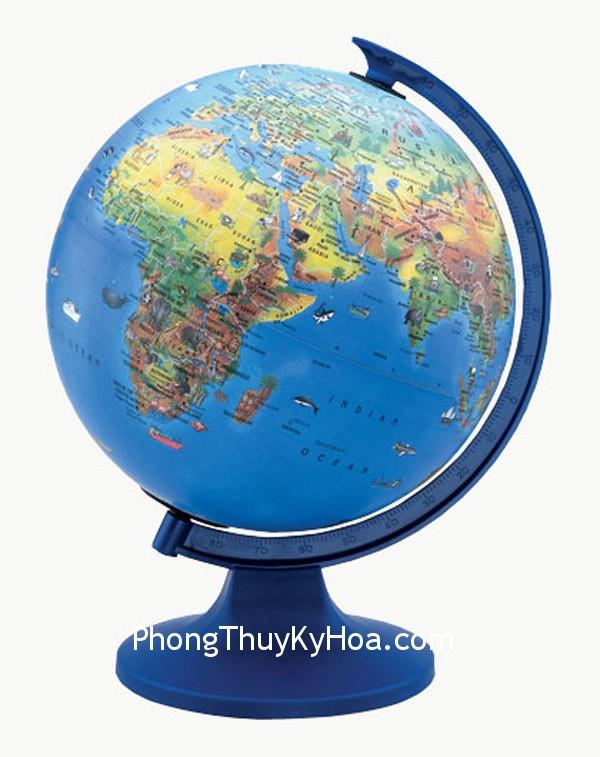 2a8d0056fcia cau.jpg Phong thủy ở Bắc và Nam bán cầu