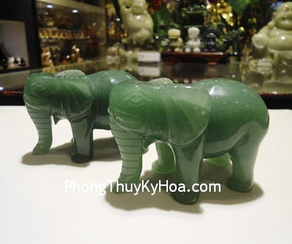 87567728c4inh021.jpg Biểu tượng của voi trong phong thủy