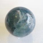 cau da quang xanh QC211 1800 1 150x150 Cầu dạ quang xanh QC211 1800