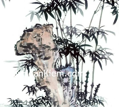 f757565d6dtruc19.jpg Tranh thực vật sinh vượng