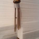 chuong gio c1230 01. 150x150 Chuông gió phong thủy C1230