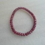 vong ruby s879 14750 150x150 Vòng tay Ruby đỏ S879 14750