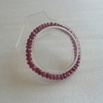 vong ruby s879 14750 2 150x150 Vòng tay Ruby đỏ S879 14750