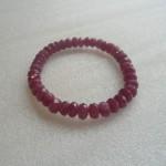 vong ruby s879 19400 150x150 Vòng tay Ruby đỏ S879 19400