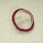 vong tay ruby s879 18600k 1 150x150 Vòng tay Ruby đỏ S879 18600