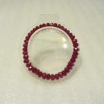 vong tay ruby s879 18600k 2 150x150 Vòng tay Ruby đỏ S879 18600