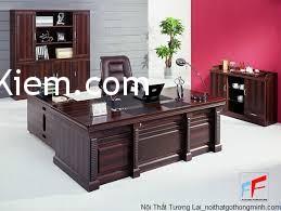 2b1e5ed16damviec.jpg Nên bố trí bàn làm việc ở vị trí nào?