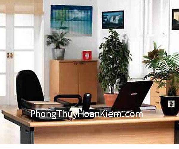8e17dacb58toan1.jpg Tính riêng tư của phòng sếp trong phong thủy học