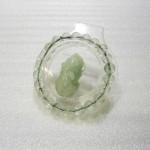 chuoi uu linh xanh s912 1700 2 150x150 Chuỗi thạch anh ưu linh xanh S912 1700