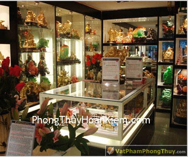 e8c39a734ehn 06.jpg Cách chọn màu sắc cửa hàng phù hợp với trạch quái cửa hàng và mệnh quái chủ cửa hàng?