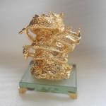 rong vang e138 1 150x150 Rồng vàng long đằng phi E138