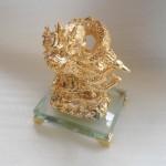 rong vang e138 150x150 Rồng vàng long đằng phi E138