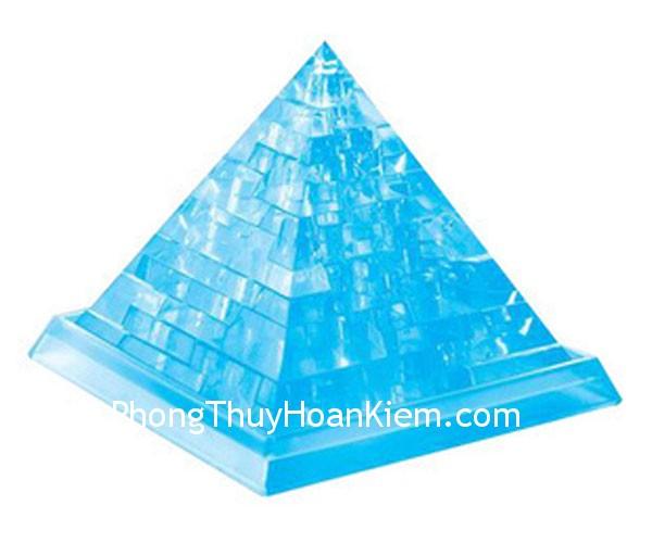 565a4cd98dp 3d 1.jpg Đặt kim tự tháp kích hoạt trường khí