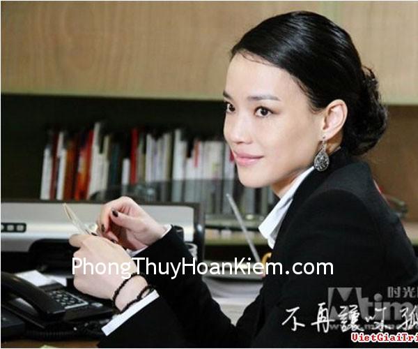 ad85b28d66hu ky1.jpg Người làm thư ký làm thế nào để nâng cao hiệu quả làm việc cho bản thân?
