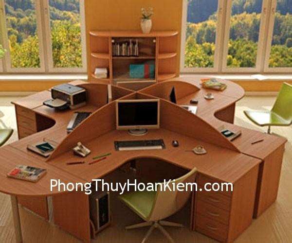 bffffb6b96ngoi2.jpg Hướng lý tưởng để kê bàn làm việc