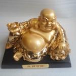 di lac nam vang e312 1 150x150 Phật di lặc vàng kim E312