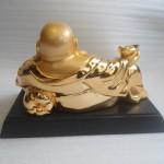 di lac nam vang e312 2 150x150 Phật di lặc vàng kim E312