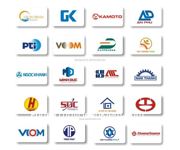 fff62af236logo 2.jpg Logo của công ty cần thỏa mãn những điều kiện gì?