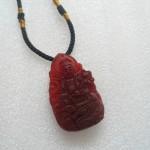 phat ma nao do rong s1131 2 150x150 Phật bản mệnh (tuổi Thìn) S1131