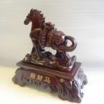 ngua go cong vang a011 1 150x150 Ngựa gỗ cõng vàng A011