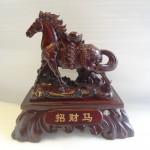 ngua go cong vang a011 2 150x150 Ngựa gỗ cõng vàng A011
