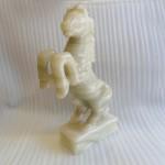 Ngua cam thach 01 150x150 Ngựa đá Cẩm Thạch N CT