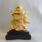 di lac a136 01 150x150 Tượng Phật Di Lặc nhỏ A136