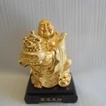 di lac a136 150x150 Tượng Phật Di Lặc nhỏ A136