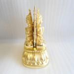 phat a135 01 150x150 Phật Quan Âm nhiều tay A135
