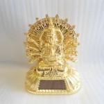 phat a135 150x150 Phật Quan Âm nhiều tay A135