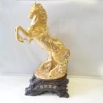 A024 ngua vang 01 150x150 Ngựa vàng kim chiêu tài A024
