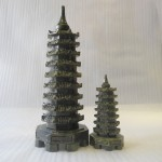 Thap Van Xuong 9 tang lon H063 1 150x150 Tháp văn xương lam ngọc H063