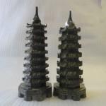Thap Van Xuong 9 tang lon H063 2 150x150 Tháp văn xương lam ngọc H063