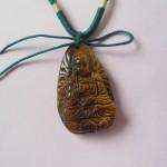 Phat Dai The Chi Bo Tat S1134 5Ngua 1 150x150 Phật Đại Thế Chí Bồ Tát S1134 5