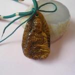 Phat Dai The Chi Bo Tat S1134 5Ngua 150x150 Phật Đại Thế Chí Bồ Tát S1134 5