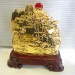 H015G Tam duong vang 150x150 Tam dương khai thái vàng H015G