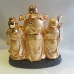 H231G Tam da 2 150x150 Bộ Tam đa vàng H231G