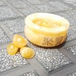 gm073 bon tu bao 1 150x150 Bồn Nguyên Bảo đá Hoàng Long GM073