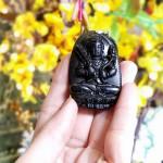 S6340 2 Phat ban menh Hu Khong Tang 1 150x150 Phật bản mệnh đá hắc ngà tuổi Sửu, Dần S6340 2