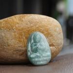 s6508 6 pbm nhu lai dai nhat MUI THAN lon 1 150x150 Phật ngọc Phỉ Thúy lớn tuổi Mùi + Thân S6508 6