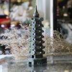 gm055 thap lam ngoc 7 tang 2 150x150 Tháp Lam Ngọc 7 tầng lớn GM055