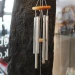 cg1255 chuong gio phong thuy 150x150 Chuông gió 6 ống nhôm may mắn CG1255 17